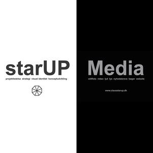 starUP Media