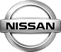 701px-Nissan_logo.png