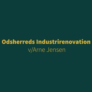 Odsherreds Industrirenovation