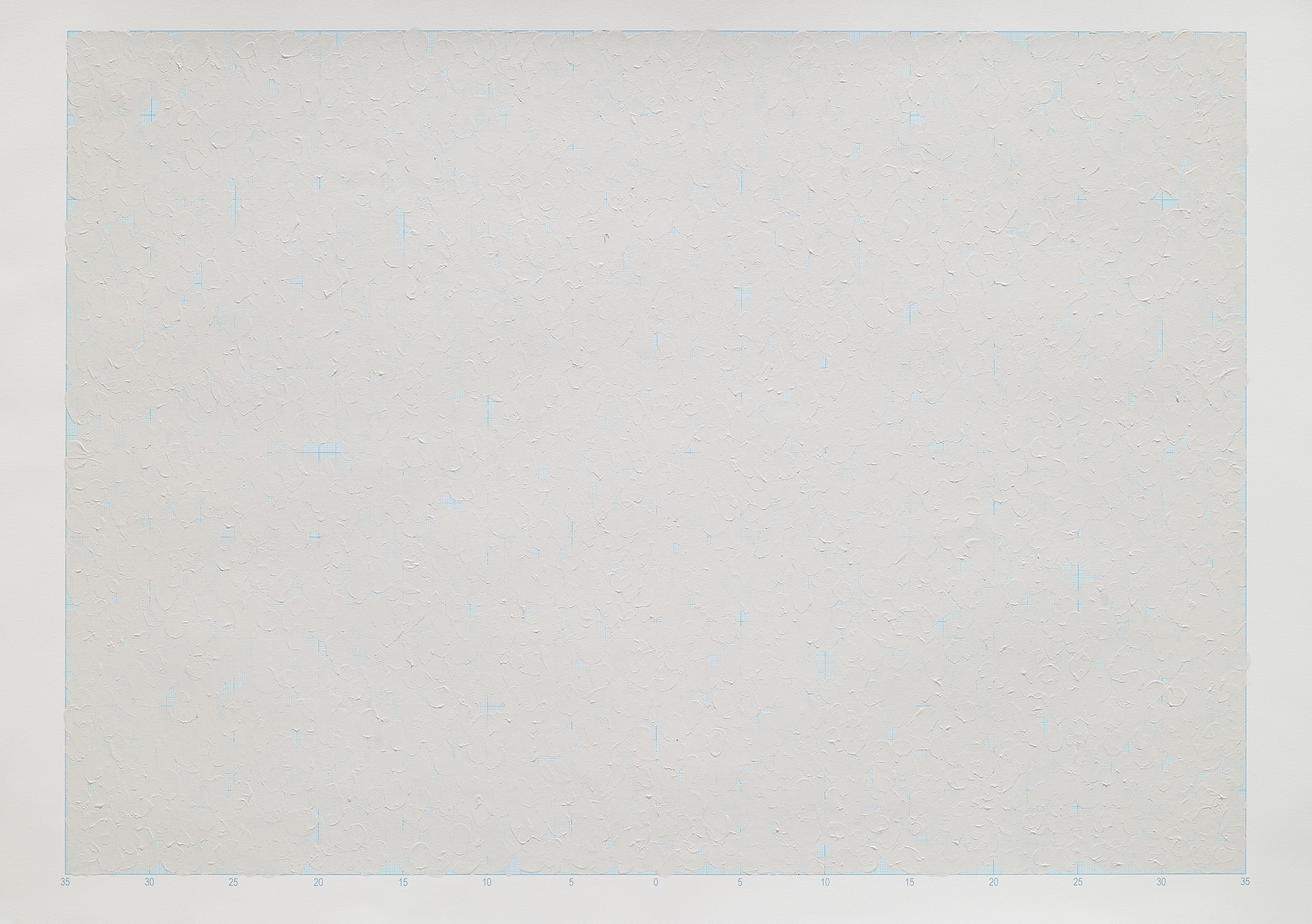 平面條件 G15-112, 2015년