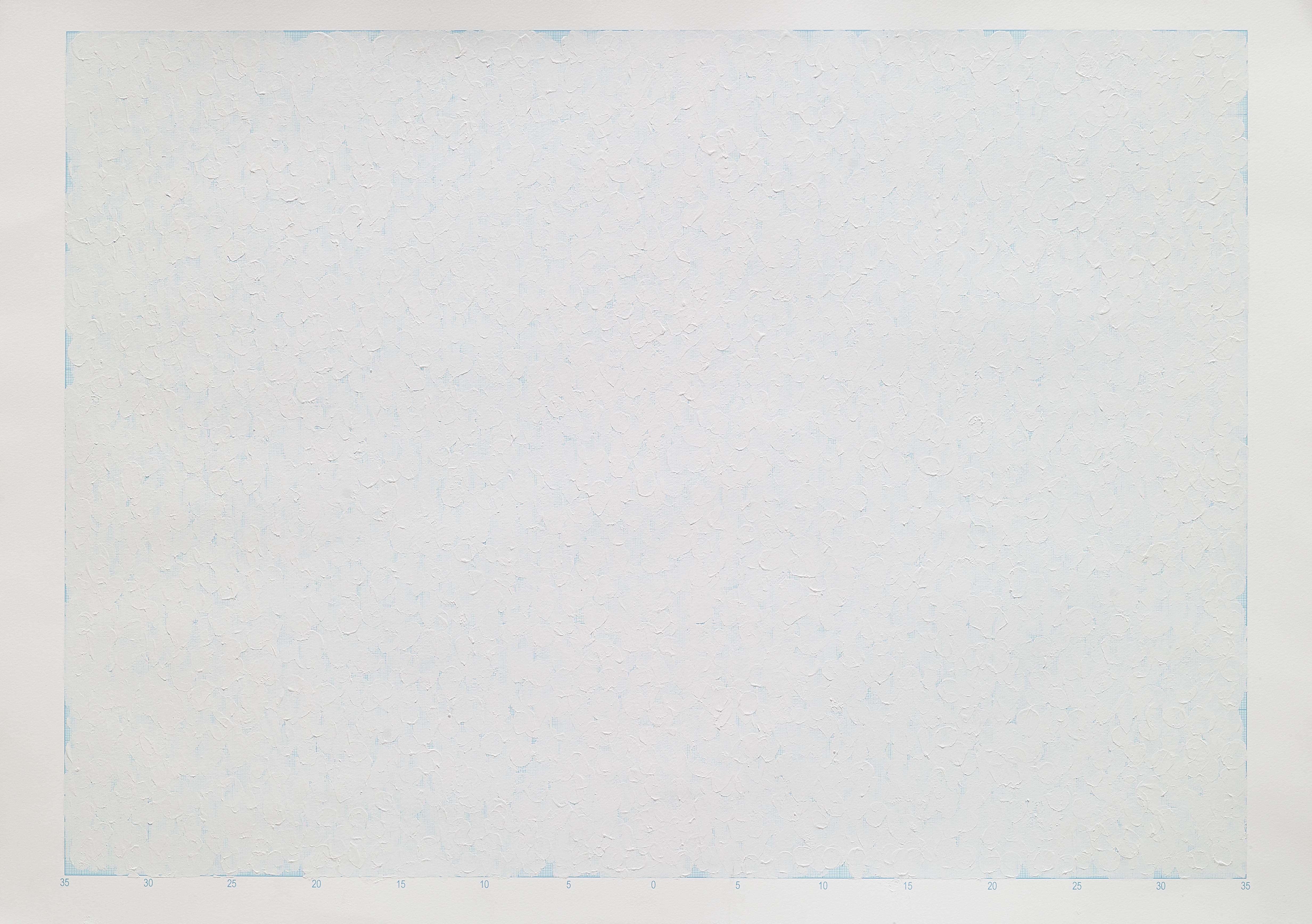 平面條件 G16-101, 2016년