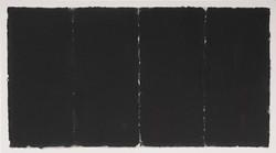Conditional Planes 平面條件 8304, 1983년