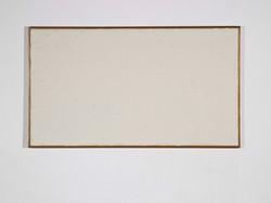 Conditional Planes 平面條件 8415, 1984년
