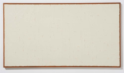 Conditional Planes 平面條件 8372, 1983년