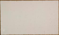 Conditional Planes 平面條件 8390, 1983년