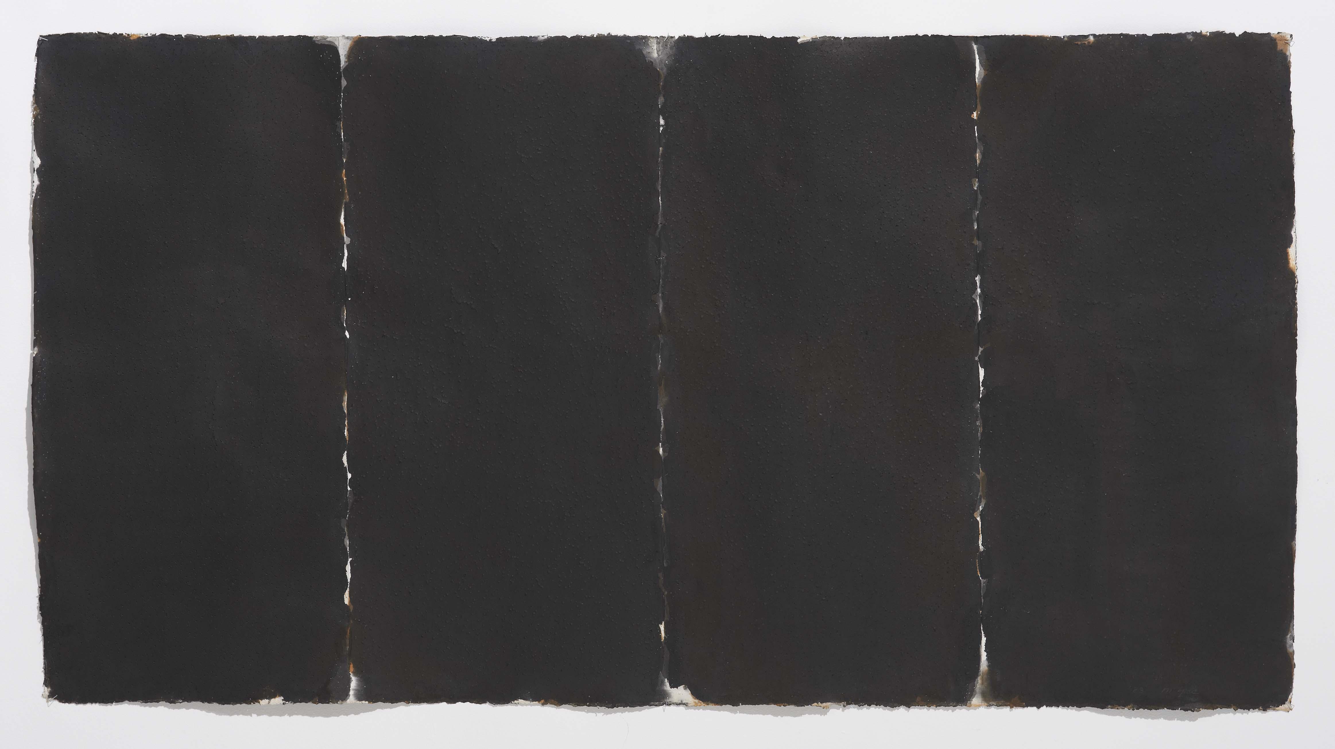 1983년_8306_76x142cm