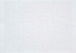 Conditional Planes 平面條件 G14-64, 2014