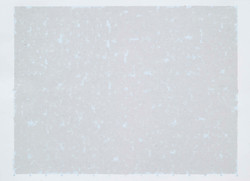 平面條件 G15-331A, 2015년