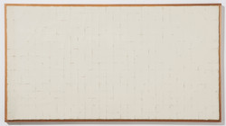 Conditional Planes 平面條件 8373, 1983년
