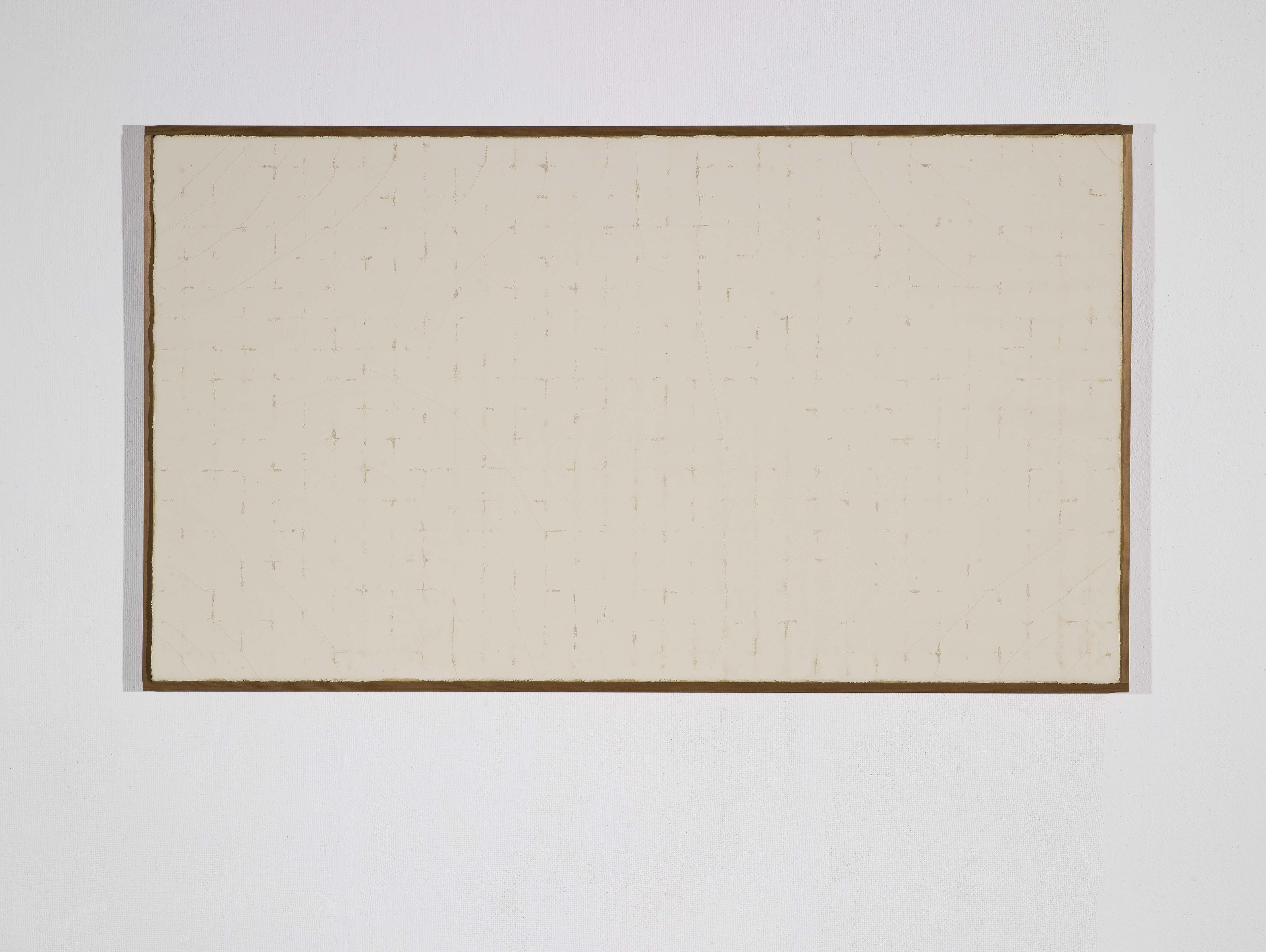 Conditional Planes 平面條件 841, 1984년