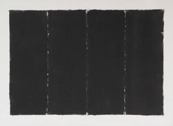 Conditional Planes 平面條件 8202, 1982년