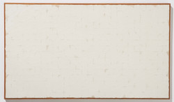 Conditional Planes 平面條件 8485, 1984년