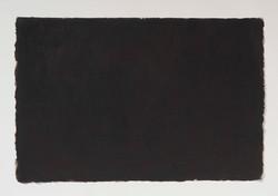 Conditional Planes 平面條件 8104, 1981년