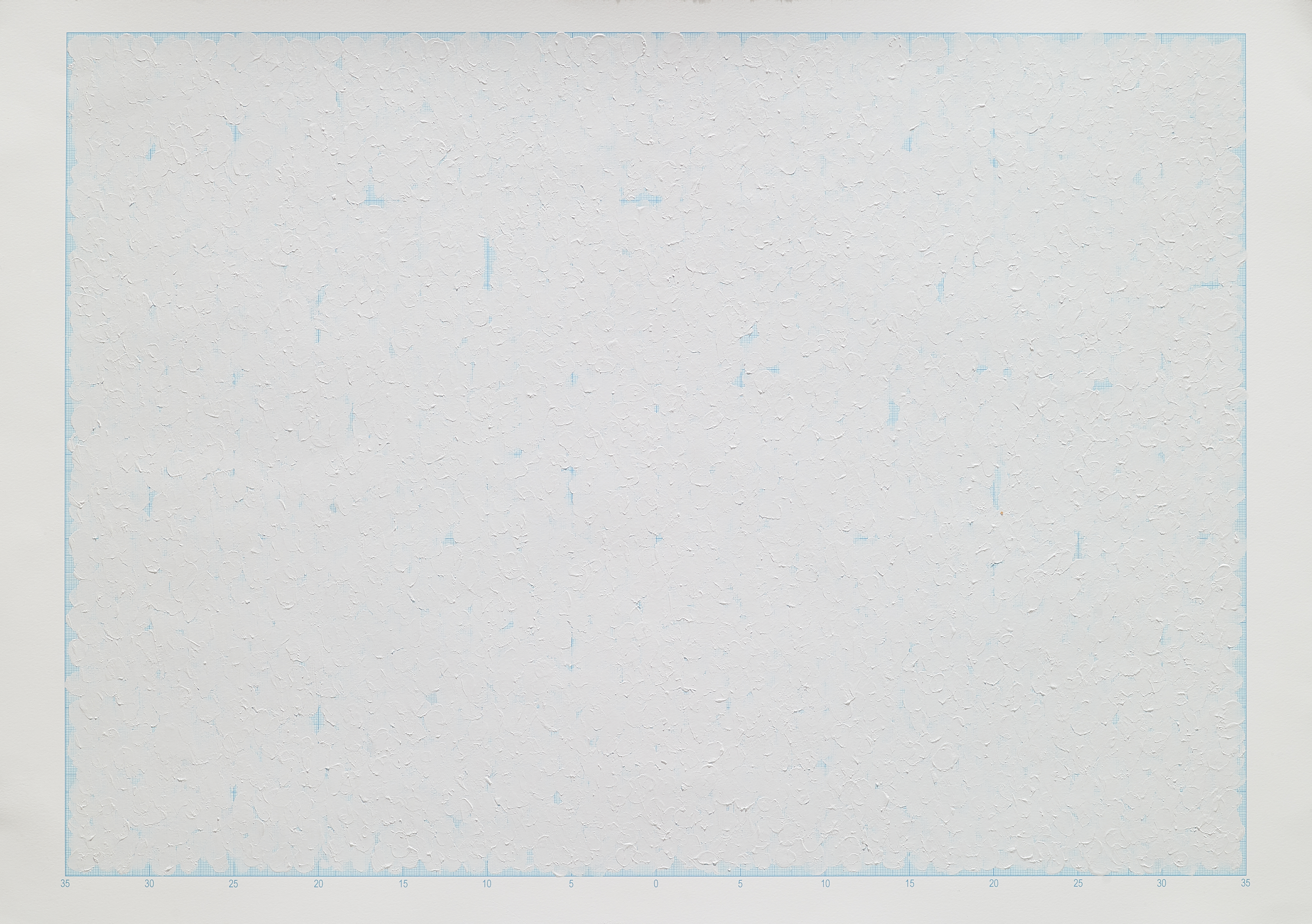 平面條件 G15-102, 2015년