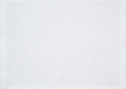 Conditional Planes 平面條件 G14-66, 2014