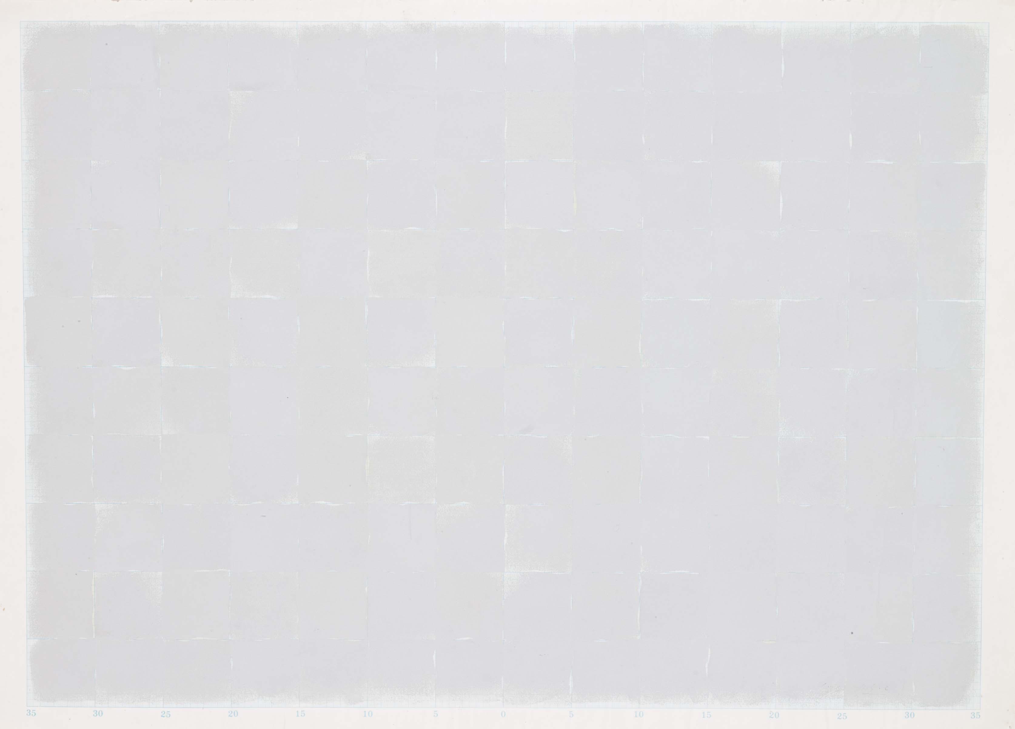 Conditional Planes 平面條件 8110, 1981년