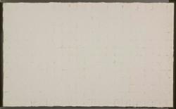 Conditional Planes 平面條件 8391, 1983년
