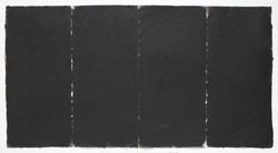 Conditional Planes 平面條件 8461, 1984년