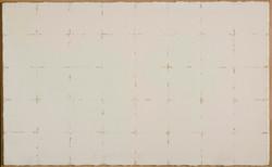 Conditional Planes 平面條件 8296, 1982년