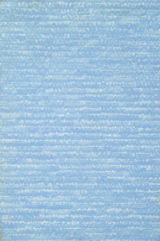 1975년 75-F 193.9x130_edited