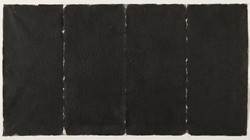 Conditional Planes 平面條件 8464, 1984년