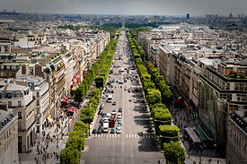 Escorts, Paris, escort, City Angel, Paris escorts