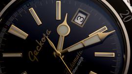 G-02 Details
