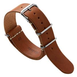 Duntz Leather