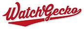 watchgecko-logo.jpg