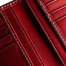 Wallet Details
