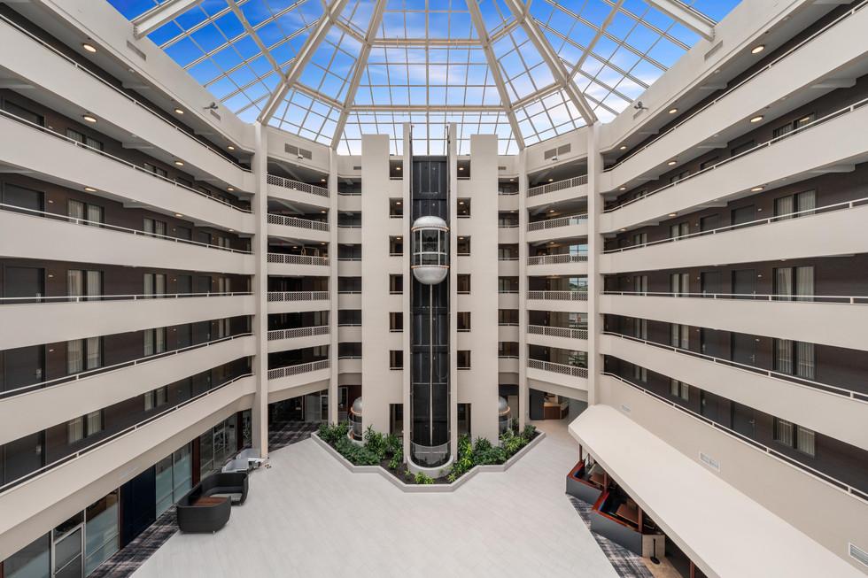 -DallasPro- Crowne Plaza Hotel-35.jpg