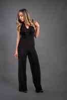 DallasPro - Tiffany Merlene-8.jpg