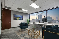 DallasPro - virtual staging - 3100 McKin