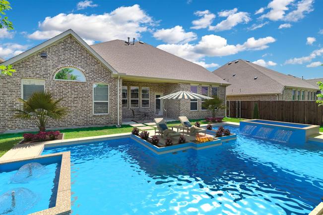 DallasPro_-_Pool_Rendering_-_2709_Driftw