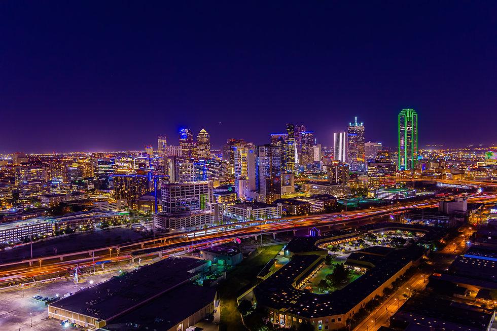 DallasPro -07.jpg