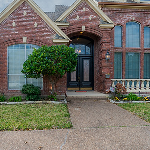 7310 Monticello Parkway, Colleyville