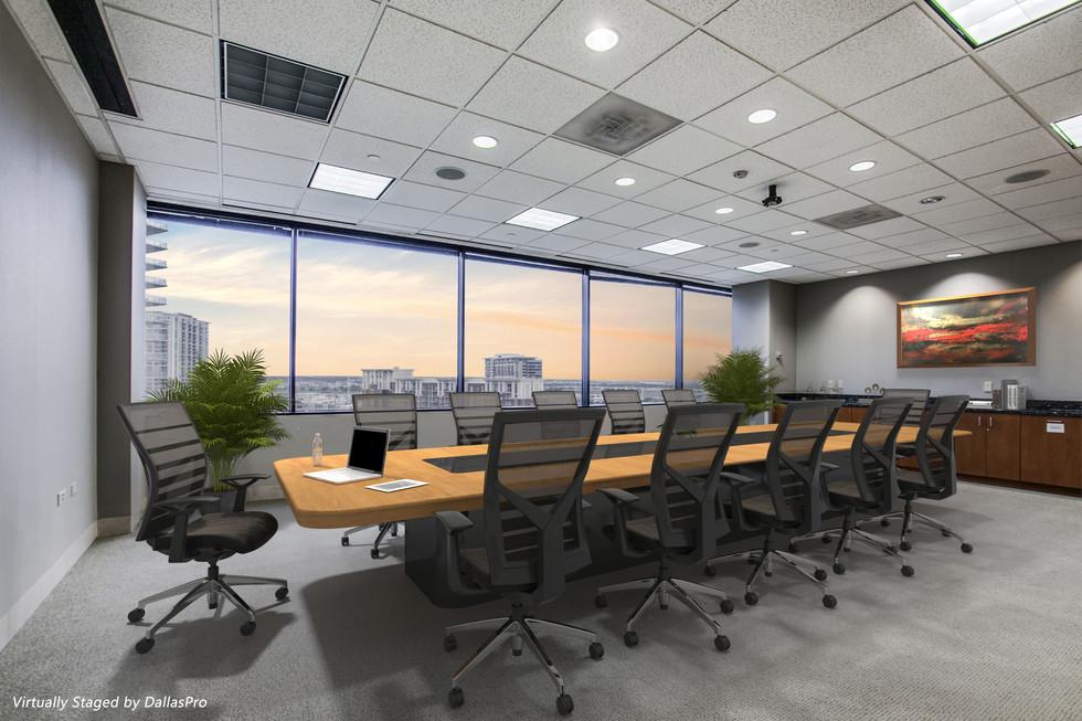 DallasPro - - Virtual Staging - 3100 McK
