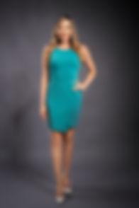 DallasPro - Tiffany Merlene-2.jpg