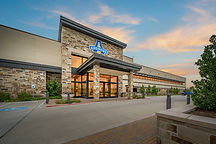 DallasPro - Andrew's Distribution-32.jpg