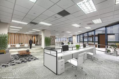 Dallas Pro - Virtual Staging - 2020-10-1