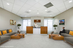 DallasPro - - Virtual Staging - 3100 McK