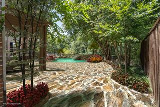 DallasPro - Virtual Pool - 1008 Creek Cr