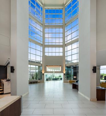 -DallasPro- Crowne Plaza Hotel-15.jpg