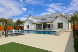 DallasPro Virtual Pool - 6130_Royal 09-2