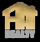 AATRealty logo-13.png