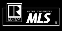 realtor-and-mls-logo_1_.jpg