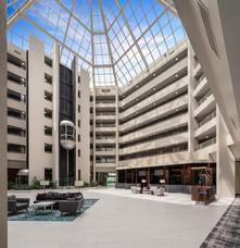 -DallasPro- Crowne Plaza Hotel-22.jpg