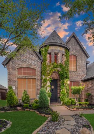 14610 Riverside Drive Little Elm, TX 75068