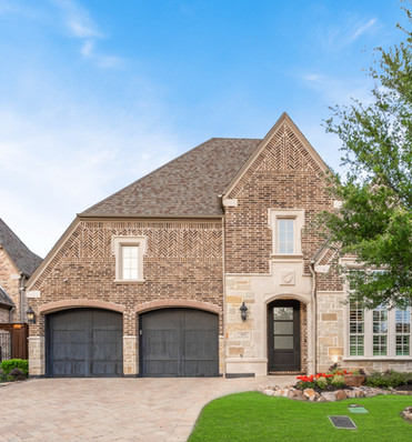 683 Brookstone Dr Irving, TX 75039