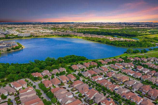 DallasPro -Aerial twilight (1 of 1).jpg